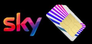SKY Mobile Review