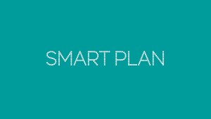 smart_plan
