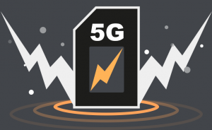 smarty-5g-coverage