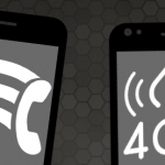 4gcalling-wificalling