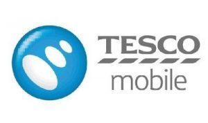 tesco mobile review
