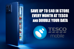 tesco-mobile-clubcard-plus-latest-offer