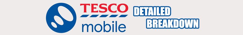 tesco-mobile-new-logo-review-banner