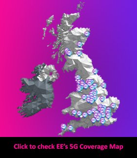 three-network-coverage-map