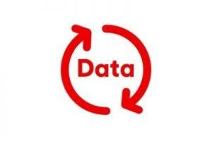 Virgin Mobile Data Rollover