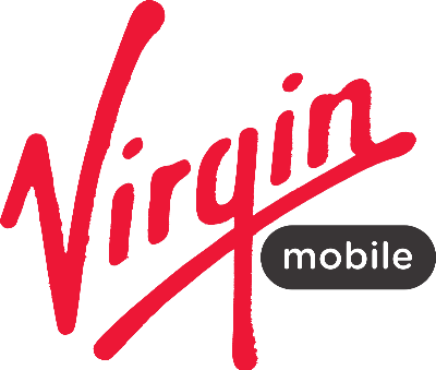 virgin mobile free wi-fi hotspots