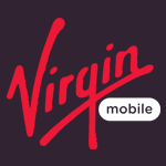 virgin-mobile-article-logo