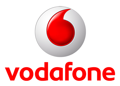 vodafone best networks for data rollover