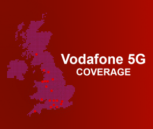 vodafone-5g-coverage