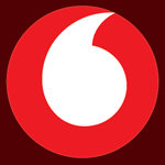 vodafone-article-logo