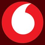vodafone-article-logo