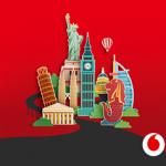 vodafone-international-roaming