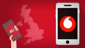 vodafone-network-coverage