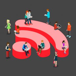 ee vs o2 wifi hotspots