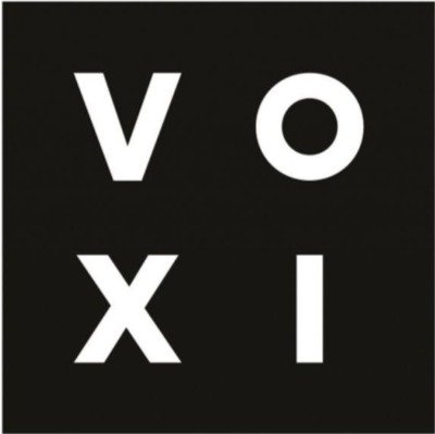 voxi roaming abroad