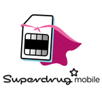 superdrug-mobile-article-logo