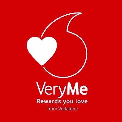 Vodafone PAYG Deals