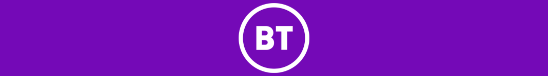 bt-mobile-long-logo