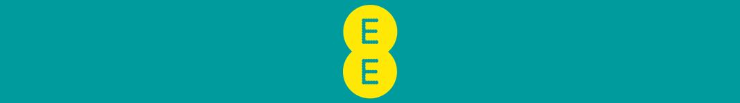 ee-long-logo