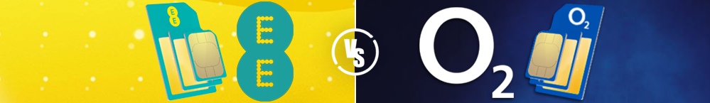 ee-vs-o2-comparison-review-banner