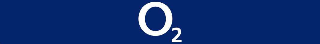 o2-long-logo