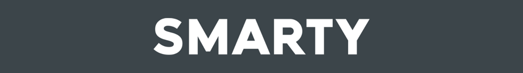 smarty-long-logo