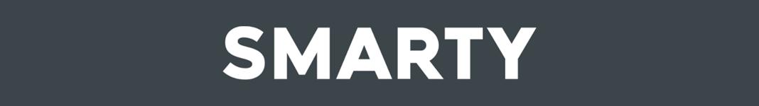 smarty-long-logo