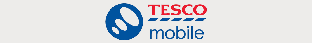 tesco-mobile-long-logo