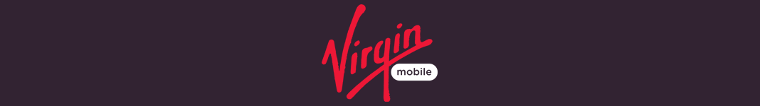 virgin-mobile-long-logo