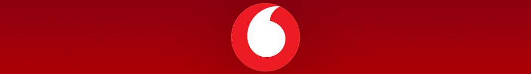 vodafone-long-logo