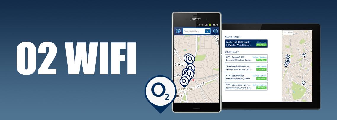 O2-wifi-free-hotspot