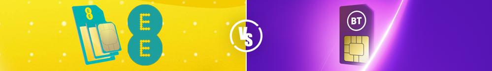 ee-vs-bt-banner-review-comparison-logo