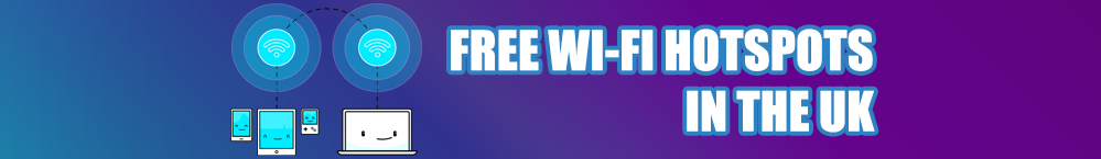 free-wifi-hotspots-in-uk-review-banner