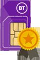 bt mobile winner
