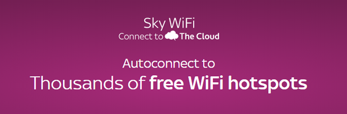 sky-wifi-hotspot-alternative
