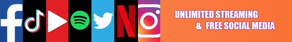 unlimited-streaming-social-media-banner