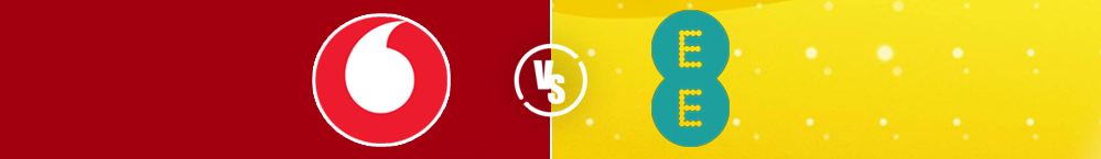 vodafone-vs-ee-review-banner