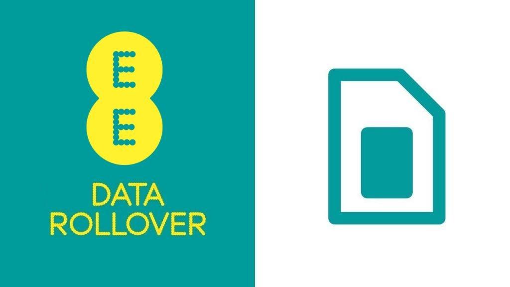 ee-data-rollover