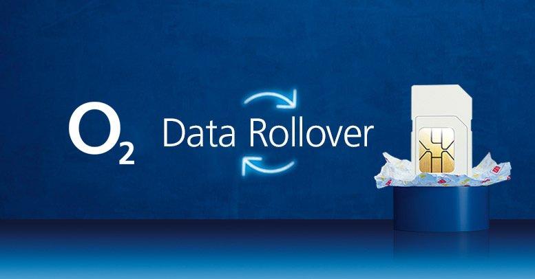 o2-data-rollover