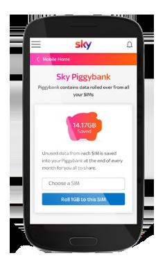 sky-mobile-data-rollover