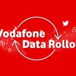vodafone-data-rollover