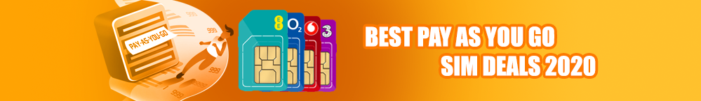 best-uk-payg-deals-2020-review-banner