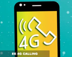 4G-calling-ee