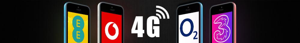 4g-banner