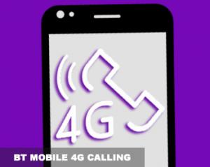 4g-calling-bt-mobile
