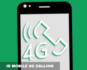 4g-calling-id-mobile