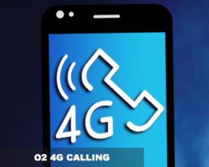 4g-calling-o2