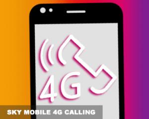 4g-calling-sky-mobile
