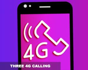4g-calling-three