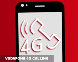 4g-calling-vodafone